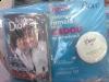 Reader's Digest Romania :: Crema hidratanta Dove :: Martie 2009