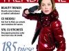 Suplimentul revistei Bolero, Septembrie 2008
