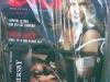 Coperta revistei Eva, Septembrie 2008