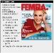 Revista Femeia., Septembrie 2008
