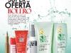 Bolero Romania :: Cadou 6 produse Avon de make-up si ingrijire :: Septembrie 2009