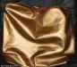 Geanta de culoarea bronzului, cadou la revista InStyle de Septembrie 2009
