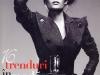 Marie Claire Trend ~~ Supliment de trenduri pentru Toamna 2009 / Iarna 2010 ~~ Septembrie 2009