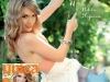Unica :: Adela Popescu :: Promo cadou set de pijamale de vara :: Septembrie 2009