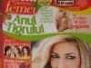 Click extra pentru femei ~~ 5 Februarie 2010