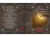 Cantecele de pe CD-ul Multumesc, iubita mama ~~ Felicia ~~ 4 Martie 2010