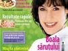 Ioana-nr69-22apr10.jpg
