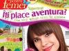 Click pentru femei ~~ Iti place aventura? ~~ 14 Mai 2010