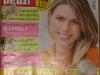 Femeia de azi ~~ Alimente iuti dar vindecatoare ~~ 14 Mai 2010