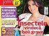 Libertatea pentru femei ~~ Insectele vindeca boli grave ~~ 12 Iulie 2010