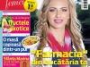 Libertatea pentru femei ~~ Farmacia din bucataria ta ~~ 5 Iulie 2010