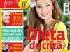 Libertatea pentru femei ~~ Dieta de criza ~~ 16 August 2010