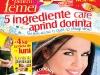 Click pentru femei ~~ 5 ingrediente care aprind dorinta ~~ 10 Septembrie 2010