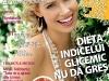 Lumea Femeilor ~~ Dieta indicelui glicemic nu da gres ~~ 1 Septembrie 2010
