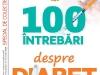 Femeia de azi Sanatate ~~ 100 Intrebari despre diabet ~~ 13 Octombrie -17 Decembrie 2010