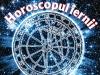 Horoscopul iernii 2010-2011 ~~ Impreuna cu Libertatea pentru femei din 15 Noiembrie 2010