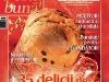 Click Pofta buna! ~~ 35 delicii de Craciun ~~ Noiembrie 2010