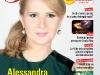 Felicia ~~ Coperta: Alessandra Stoicescu ~~ 25 Noiembrie 2010