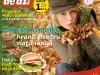 Femeia de azi ~~ 19 Noiembrie 2010