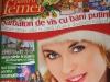 Click pentru femei Extra ~~ 11 Decembrie 2009