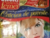 Click pentru femei Extra ~~ 18 Decembrie 2009