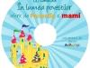 CD Cantecele in lumea povestilor, cadou la revista MAMI ~~ Ianuarie 2010