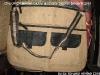 Modelul 1 de geanta mare de zi, cadou la InStyle de Ianuarie-Februarie 2010