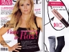 Beau Monde Style ~~ Reese Witherspoon ~~ Promo cadouri ~~ Octombrie 2009
