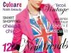 Look! ~~ Gabriela Iliescu (agentia Colors Models) ~~ Octombrie 2009