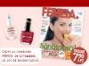 Promo FEMEIA. editia de Octombrie 2010