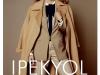 Bolero ~~ Cupon cu reducere de 20% in magazinele Ipekyol si Twist ~~ 16.10-16.11.2010