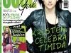 Cool girl ~~ Cover girl: Kristen Stewart ~~ Noiembrie 2010