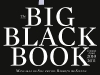 Esquire The Big Black Book ~~ Manual de stil ~~ Toamna-Iarna 2010-2011