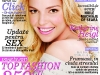 Joy ~~ cover girl: Katherine Heigl ~~ Decembrie 2010 - Ianuarie 2011