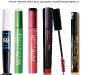 Mascara Maybelline, cadou la Beau Monde de Decembrie 2010