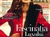 Suplimentul Harper´s Bazaar Bijoux ~~ Editia de iarna 2010-2011