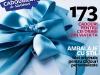InStyle Romania ~~ Ghidul cadourilor de sarbatori ~~ Decembrie 2010