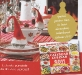 Ioana Secretele bucatariei ~~ Calendar culinar 2011
