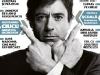 Esquire Romania ~~ Coperta: Robert Downey Jr. ~~ Ianuarie-Februarie 2010