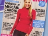 Prevention ~~ Februarie 2010