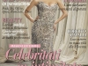 Beau Monde Style ~~ Coperta: Eva Longoria ~~ Decembrie 2009