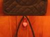 Una dintre gentile oferite cadou la revista Cosmopolitan, editia Decembrie 2009