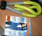 Prevention ~~ Cadou: Aparat pentru tonifierea picioarelor ~~ Aprilie 2010