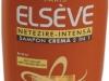 Sampon Crema ELSÈVE 2 in 1 pentru netezire intensa, cadou la revista Beau Monde de Aprilie 2010