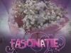 In revista The One gasiti in avanpremiera prologul si primul capitol al noului roman FASCINATIE, de Melissa Marr