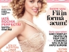In Style Romania ~~ Cover girl: Scarlett Johansson ~~ Mai 2010