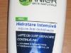 Lapte de corp Hidratare continua 24H Actiune Anti-deshidratare de la Garnier Skin Naturals ~~ cadou la Marie Claire Romania ~~ Mai 2010