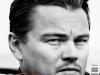 Esquire Romania ~~ Leonardo DiCaprio ~~ Mai-Iunie 2010