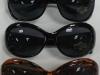 Ochelarii de soare cadou la FEMEIA. de Iunie 2010