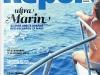 Shopping Report ~~ ultra Marin ~~ Iulie 2010